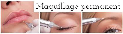 regine raulin esthetique podologue pedicure medicale soins contact 01